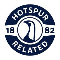 Hotspur Related (@HotspurRelated) Twitter profile photo