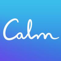 Calm (@calm) Twitter profile photo