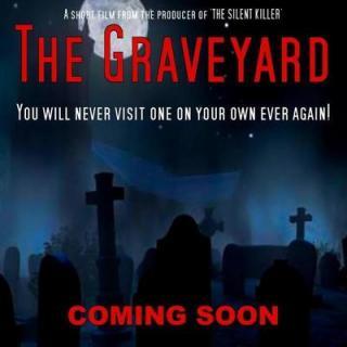 Resultado de imagen de the graveyard movie