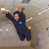 Naveen Jain (@Naveen_Jain_CEO )