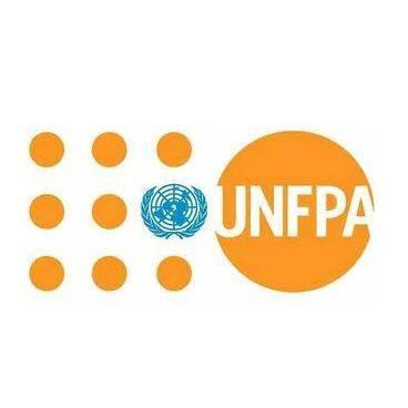United Nations Population Fund Recruitment 2020 / 2021 Jobs Portal Opens (2 Positions) | UNFPA Recruitment