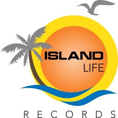 Island Life Records (@IslandLifeRecs) | Twitter
