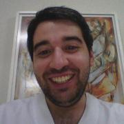 Carlos Zunino