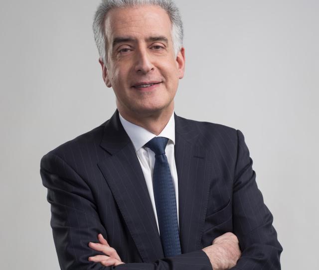 Didier Kayat