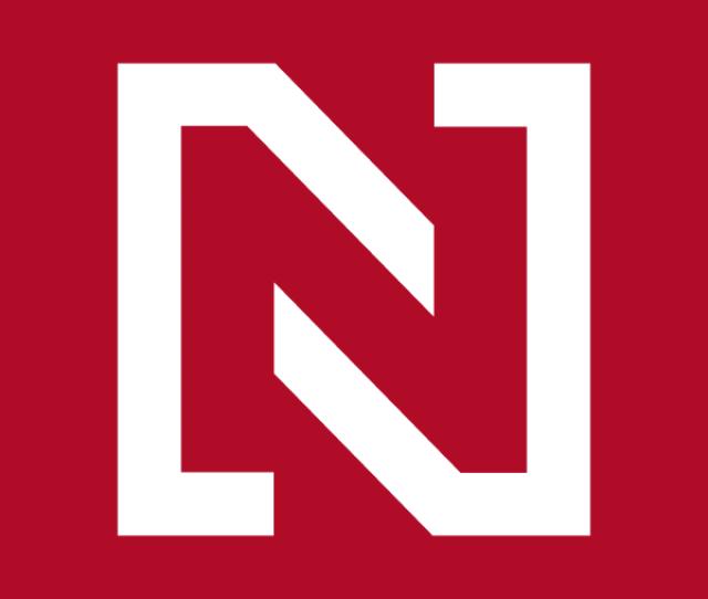 Dennik N