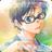 The profile image of yukokutakaho