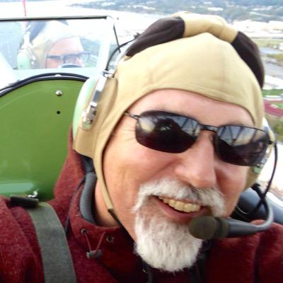 Peter Lemme On Twitter Senate Aviation Oversight Report 737 Max Faa Aircraft Certification Office Aco Test Pilots Were Complicit In Skewing Human Factor Simulator Testing To Support Erroneous Pilot Reaction Time
