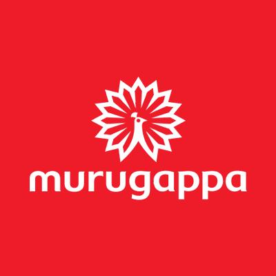 Image result for murugappa