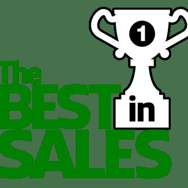 نتيجة بحث الصور عن the best sales