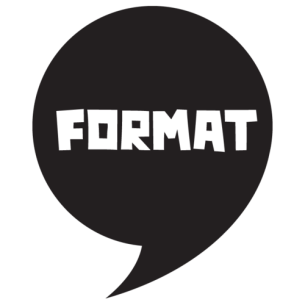 Image result for Format