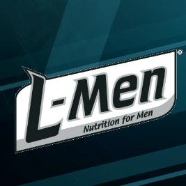 Public Speaking L-Men