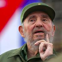 Reflexiones de Fidel (@reflexionfidel )
