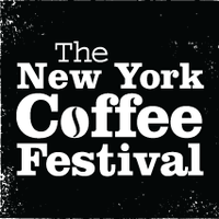 NYC Coffee Festival (@NYCoffeeFest) Twitter profile photo