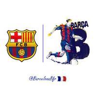 Barça B 🇫🇷 (@BarcelonaBfr )