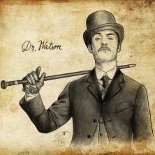 Dr. Watson (@DrWatson_CL) | Twitter