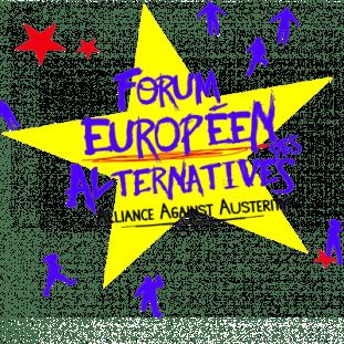 Forum Alternatives
