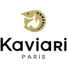 Image result for kaviari