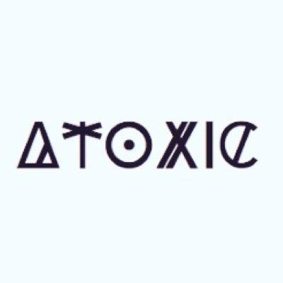 Atoxic Official (@AtoxicOfficial) | Twitter