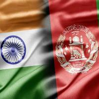 India in Afghanistan (@IndianEmbKabul )