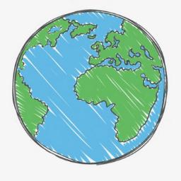 Becas Por El Mundo