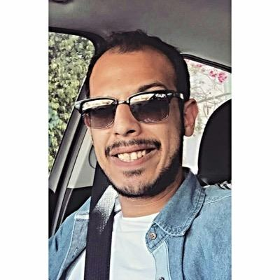 Loai Aladdin On Twitter أنا بحب مصر جدا ليه معرفش يمكن