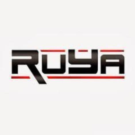 Ruya Support