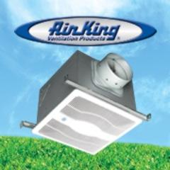 air king limited akventilation twitter