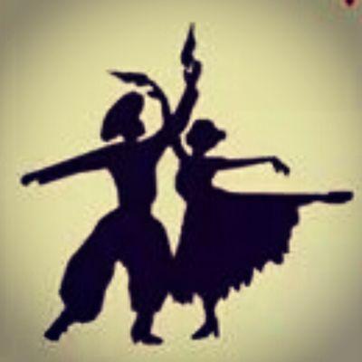 Voces De Latinoamerica Sommer Woche Tango Y Folklore Argentino