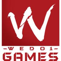 Wedo1 Games (@icloudzone) Twitter profile photo