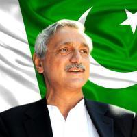 Jahangir Khan Tareen (@JahangirKTareen) Twitter profile photo