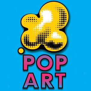 Image result for popart