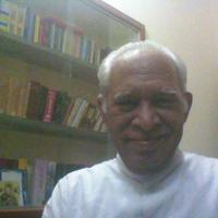 Fr William Barrocas (@montimai )