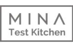 Most Favored Mina Test Kitchen That Everyone Can Make Easily