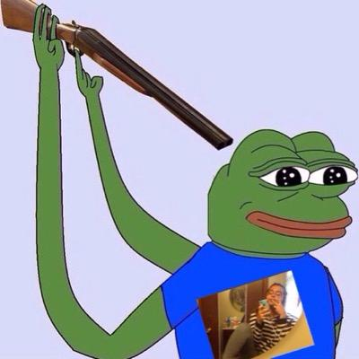 Rare Pepe Memes On Twitter This One Is For Max Happy Birthday