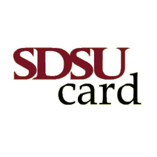 Image result for card office sdsu