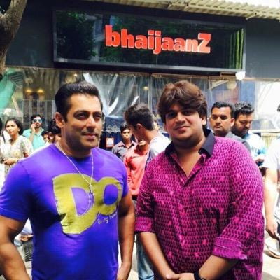 Image result for bhaijaanz