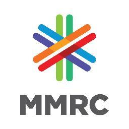 Image result for mmrcl