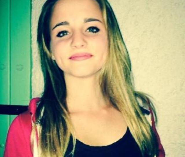 Sarah Desray