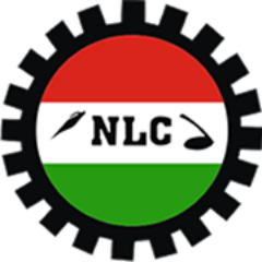 Dec. 31 Deadline On Minimum Wage: Nlc Ask State Council To Standby