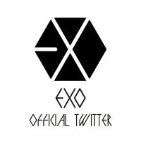 EXO_NEWS_JP (@EXO_NEWS_JP) Twitter profile photo