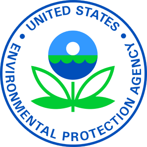 Image result for epa
