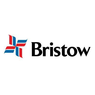 Bristow Group Recruitment Oct 2019 – Quality & Safety Auditor