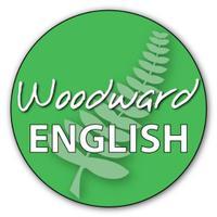 Learn English (@WoodwardEnglish )