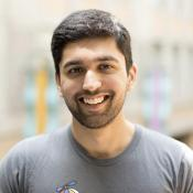 Google's Microservices: Kubernetes and gRPC with Sandeep