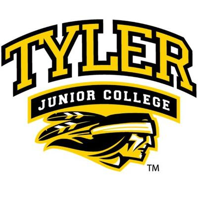 Image result for tjc baseball logo