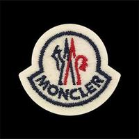 Moncler (@Moncler) Twitter profile photo