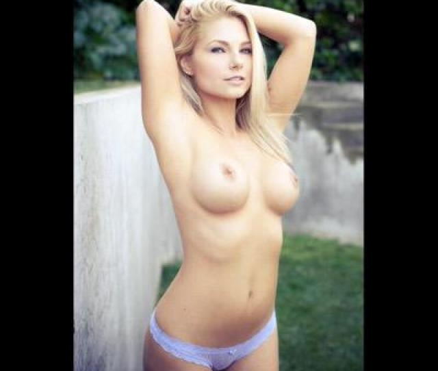 Sexy Nude Girls Sexy_nudes Twitter