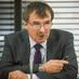 Alan Whitehead Profile Image
