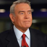 Dan Rather (@DanRather )