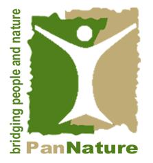 PanNature Logo